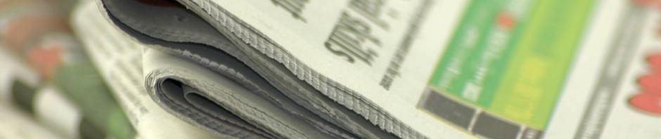 crisis kranten