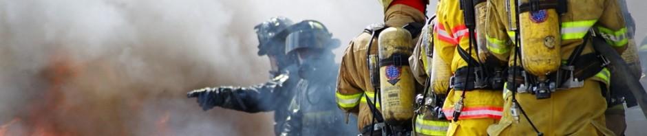 crisis4 brandweer
